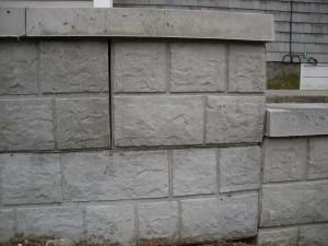 V-Block Photo