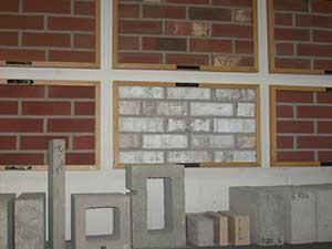 bricksonwall300